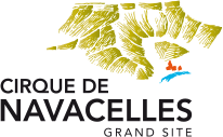 grand site NAvacelles