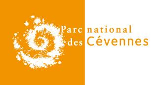 parc national cevennes